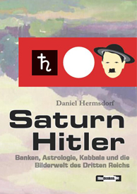 saturn-hitler_cover-klein